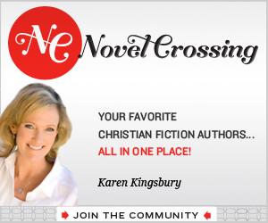 NovelCrossing - Karen Kingsbury