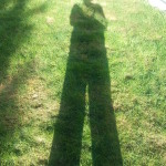 Shadows - Jezebel and February Unite