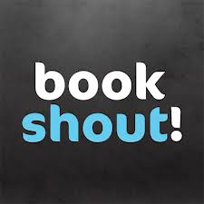 bookshout stuffer stocking downloads creative