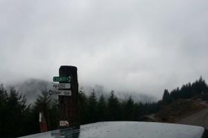fog signs