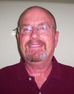 Charles Coleman Arndt