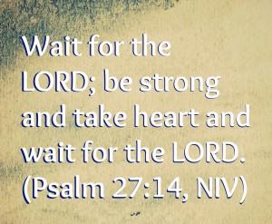 psalm 27 14.jpg
