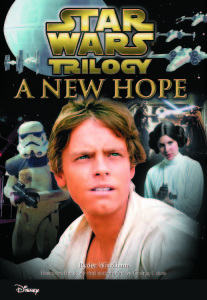 Star-Wars-A-New-Hope