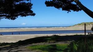 05-08-15--Cannon Beach Retreat