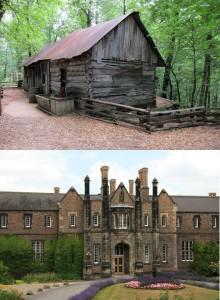 07-10-15--shack or mansion