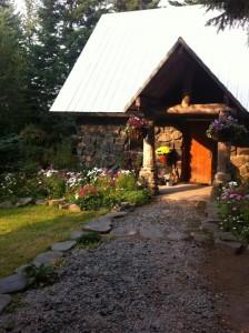 07-10-15--Long's cabin