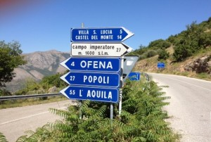 10-16-15--SIGNS IN ITALIAN (2)