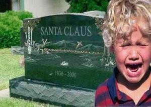 10-23-15--RIP Santa Claus (2)