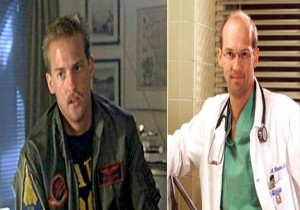 12-11-15--Anthony Edwards then and now