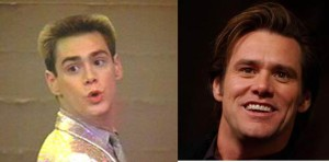 12-11-15--Jim Carey then and now