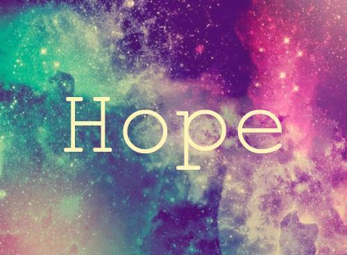 Image result for hope pictures