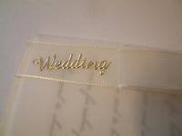 wedding-invitation-1500445