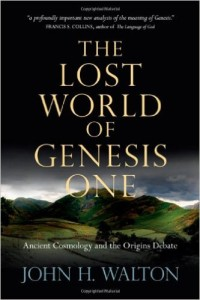 05-09-16--the lost world of genesis