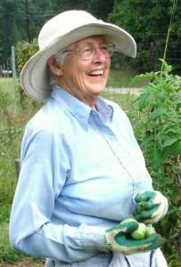 happy-older-woman-1431362