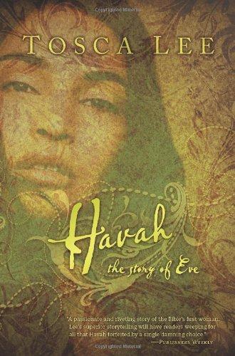 Havah-Tosca Lee