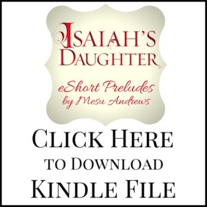 eShort Prelude-Kindle