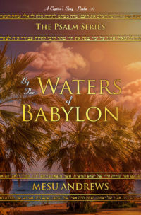 By the waters of babylon essay